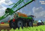 new_farming_sim2013-05