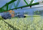 new_farming_sim2013-06