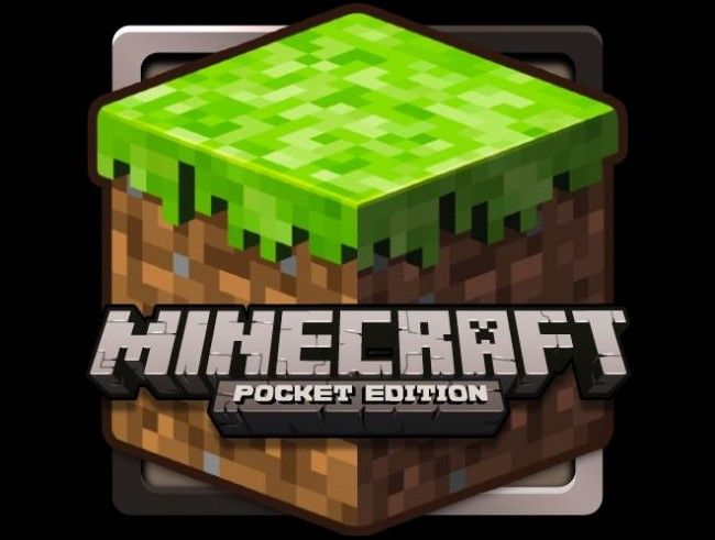 Android Game Review – Minecraft: Pocket Edition