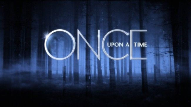 Review: Once Upon a Time Pilot- Minimal Spoilers