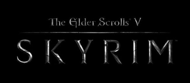 A Spouse's Response to Skyrim