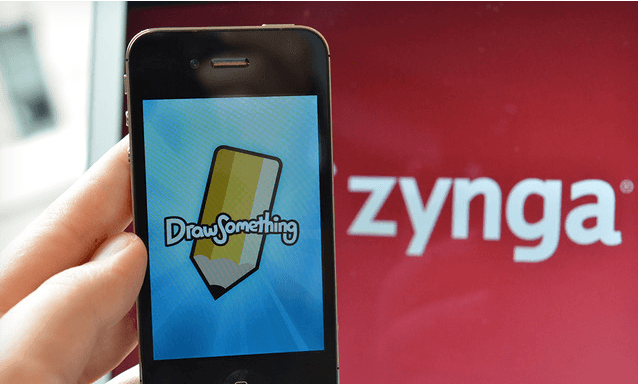Zynga Acquires OMGPOP for a Cool $200 Million