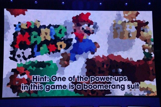 NintendoE3-528