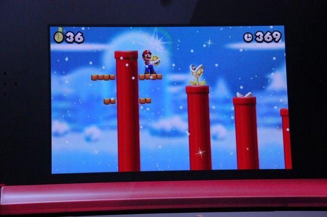 NintendoE3-848