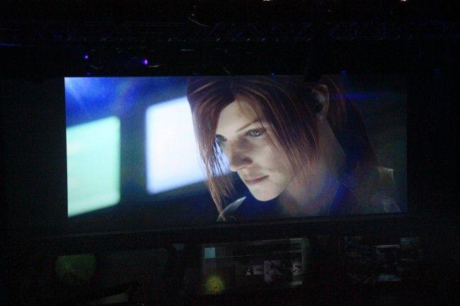 Ubisoft liveblog-507