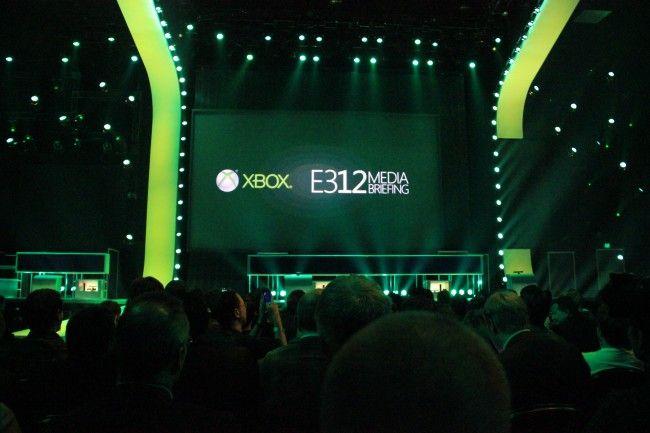 Xbox liveblog-015
