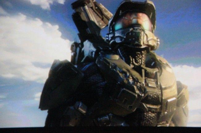 Xbox liveblog-030