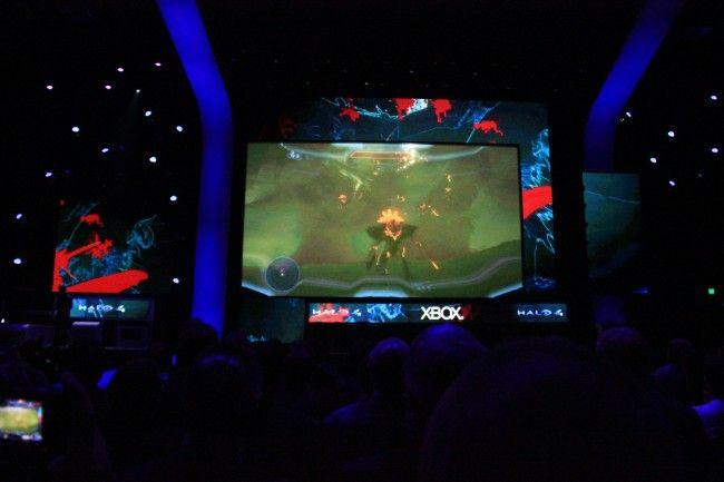 Xbox liveblog-047