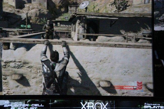 Xbox liveblog-114