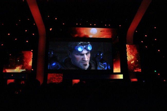 Xbox liveblog-239