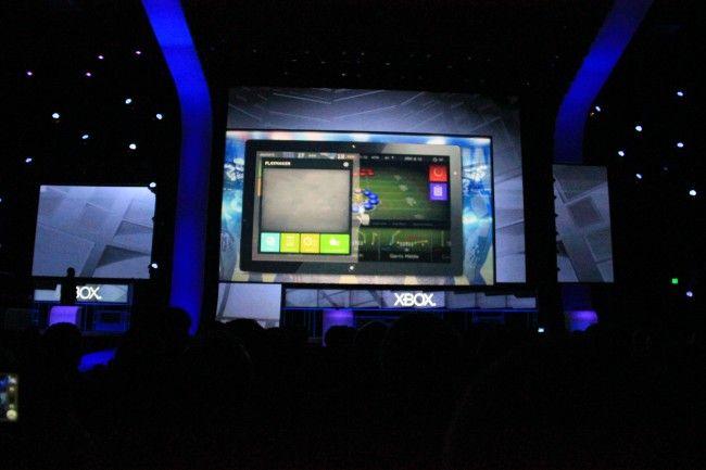 Xbox liveblog-345