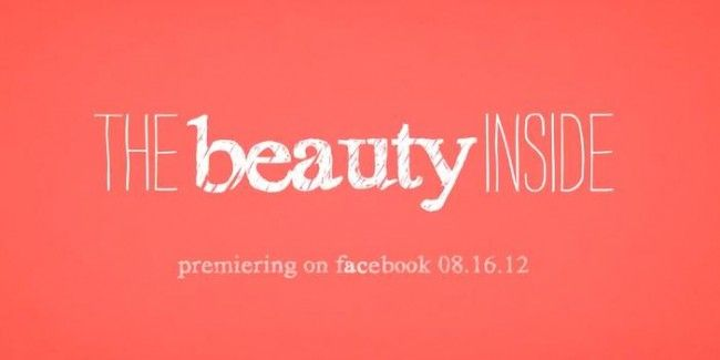 Toshiba Wants You To Be The Star Of Their New Web Series, The Beauty Inside!