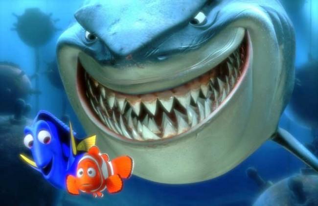 Nemo-650x421.jpeg