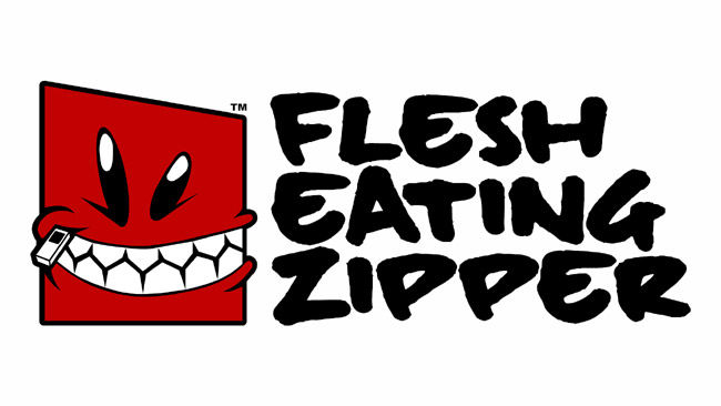 What's been going on at FleshEatingZipper? We'll tell you!