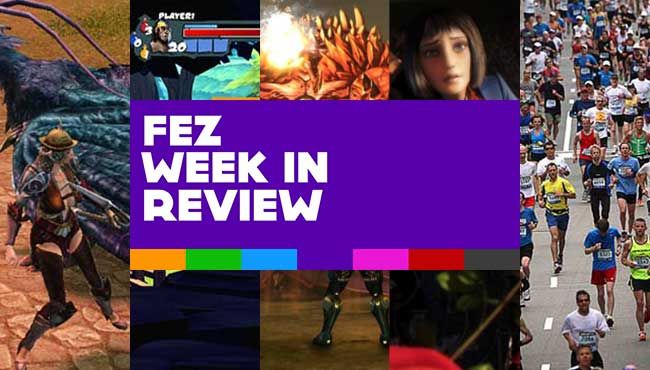 FEZ Week In Review: Week #16, 2013 – Dragon's Prophet, Sacred Citadel, Defiance