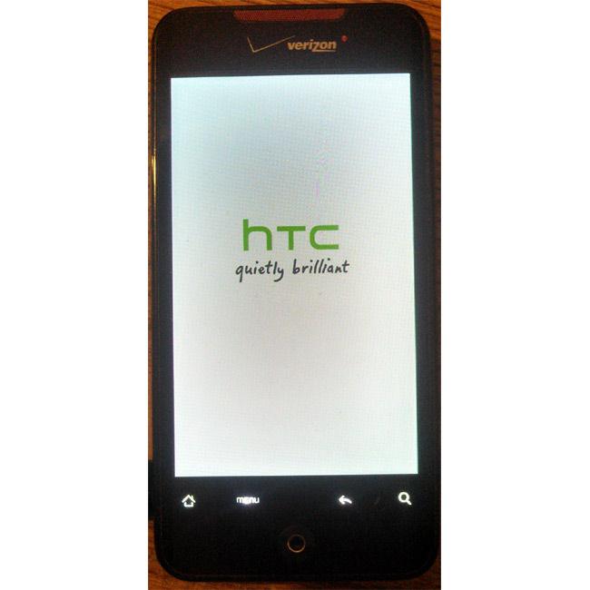 Tasty Smart Phone!