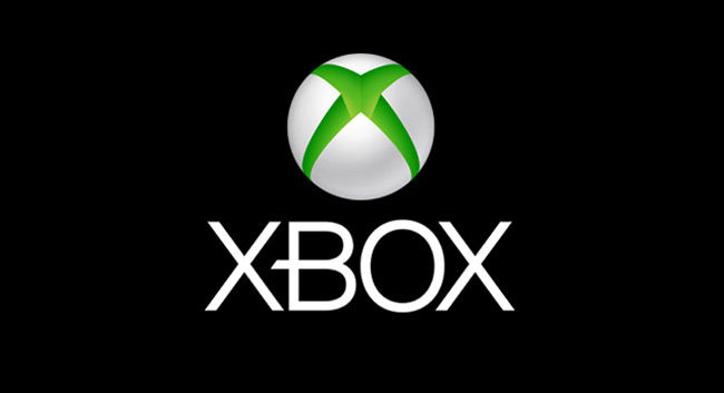 The Next Xbox...Nextbox?