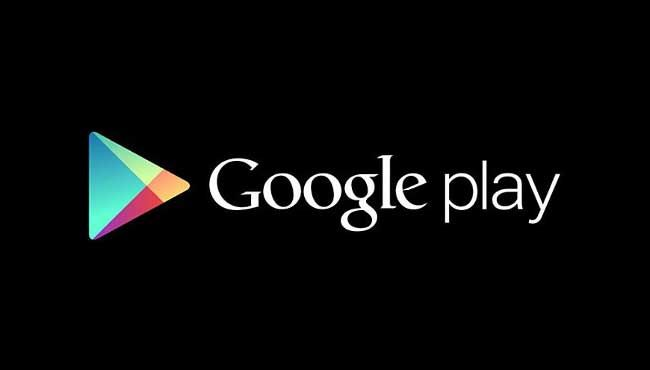Google Stops Payments To Argentinian Android Developers Indefinitely