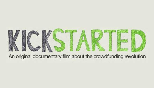 Two Big Kickstarters Concluded Today – 'Massive Chalice' And 'Kickstarted' – Did You Kick In?