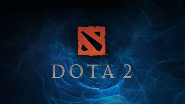 DOTA = Draining Out The Accounts?