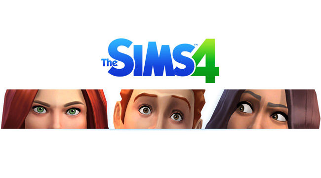 Like The Sims 3, only...Ok, Like The Sims 3