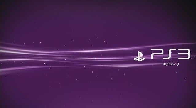 PlayStation 3 4.45 Firmware Update Causing Major Issues