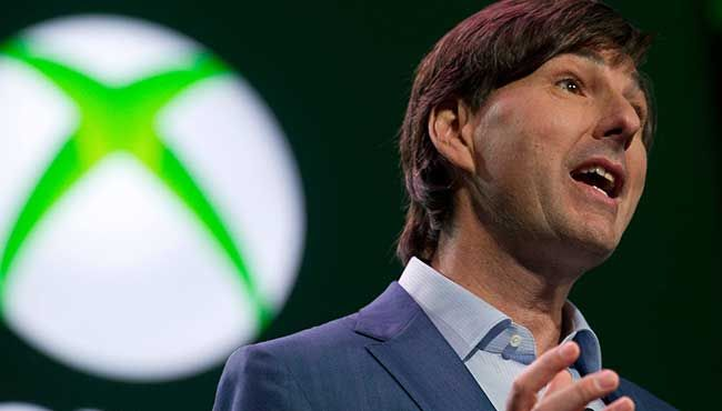 E3 2013: Microsoft, Why Are You Making It So Difficult To Be An Xbox Fanboy?