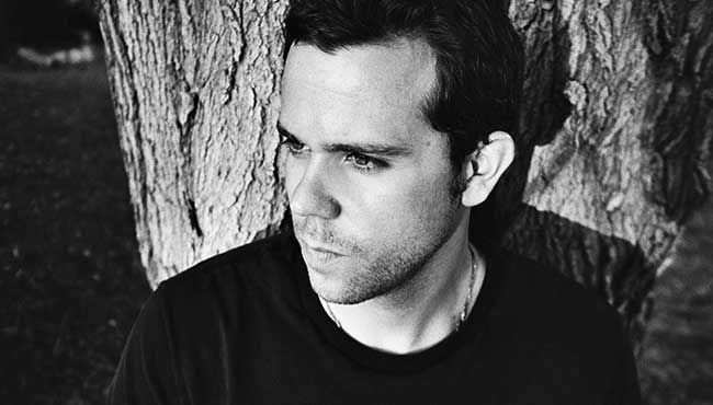 Anthony Gonzalez is now the sole driver of the Good Ship M83 and his journey's been long and adventurous.