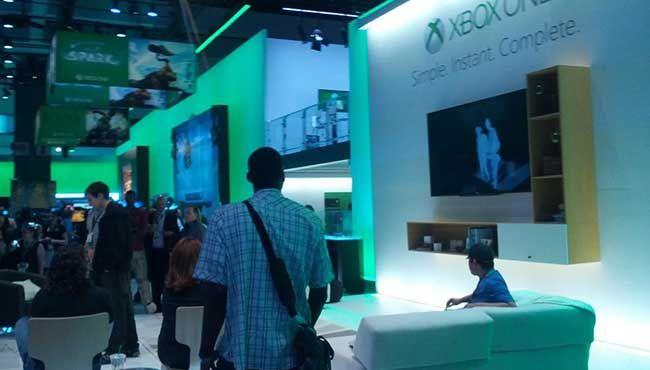 XboxfanboyB