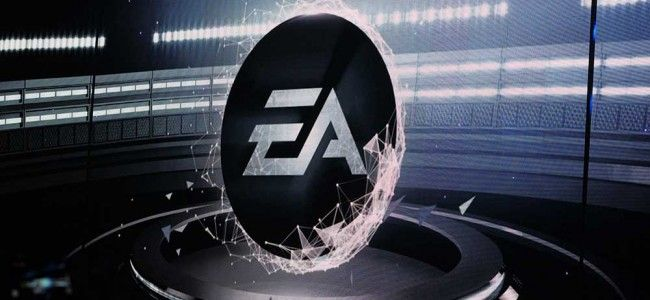 E3 2013: 3 Reasons Why EA's Presser Was More Exciting Than Microsoft's