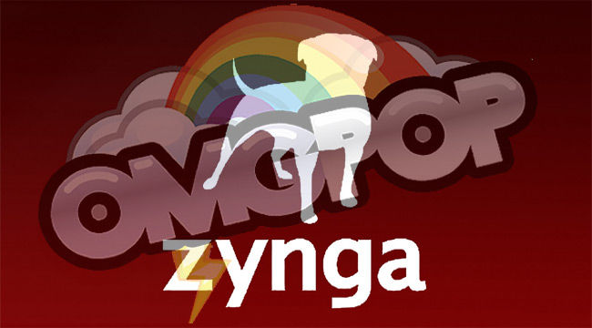 Zynga Lays Off 18% Of Its Workforce, Plus 5 Reasons Why They Suck