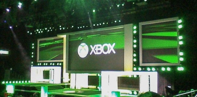 E3 2013 – Microsoft, What Were You Thinking?