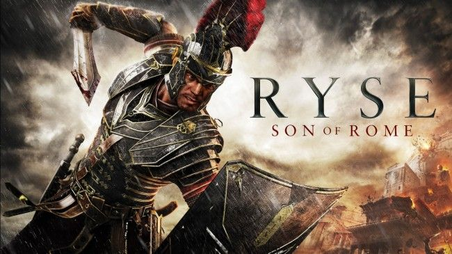 E3 2013: 'Ryse: Son of Rome' Hands-On – Pretty, but Dumb
