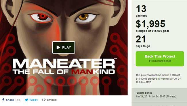 KickstarterB
