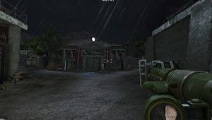 ROTT Screenshot 3