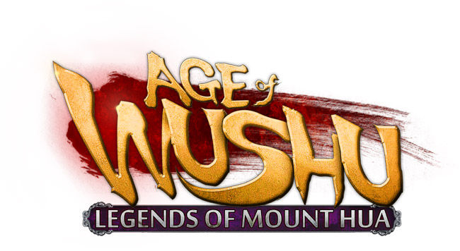 'Age Of Wushu' To Become A Motion Picture