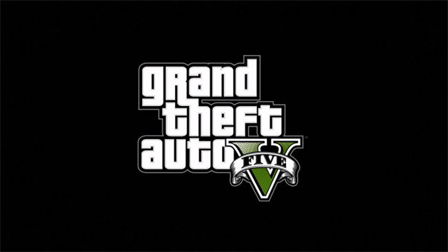 'Grand Theft Auto V's Gameplay Trailer Is Finally Here
