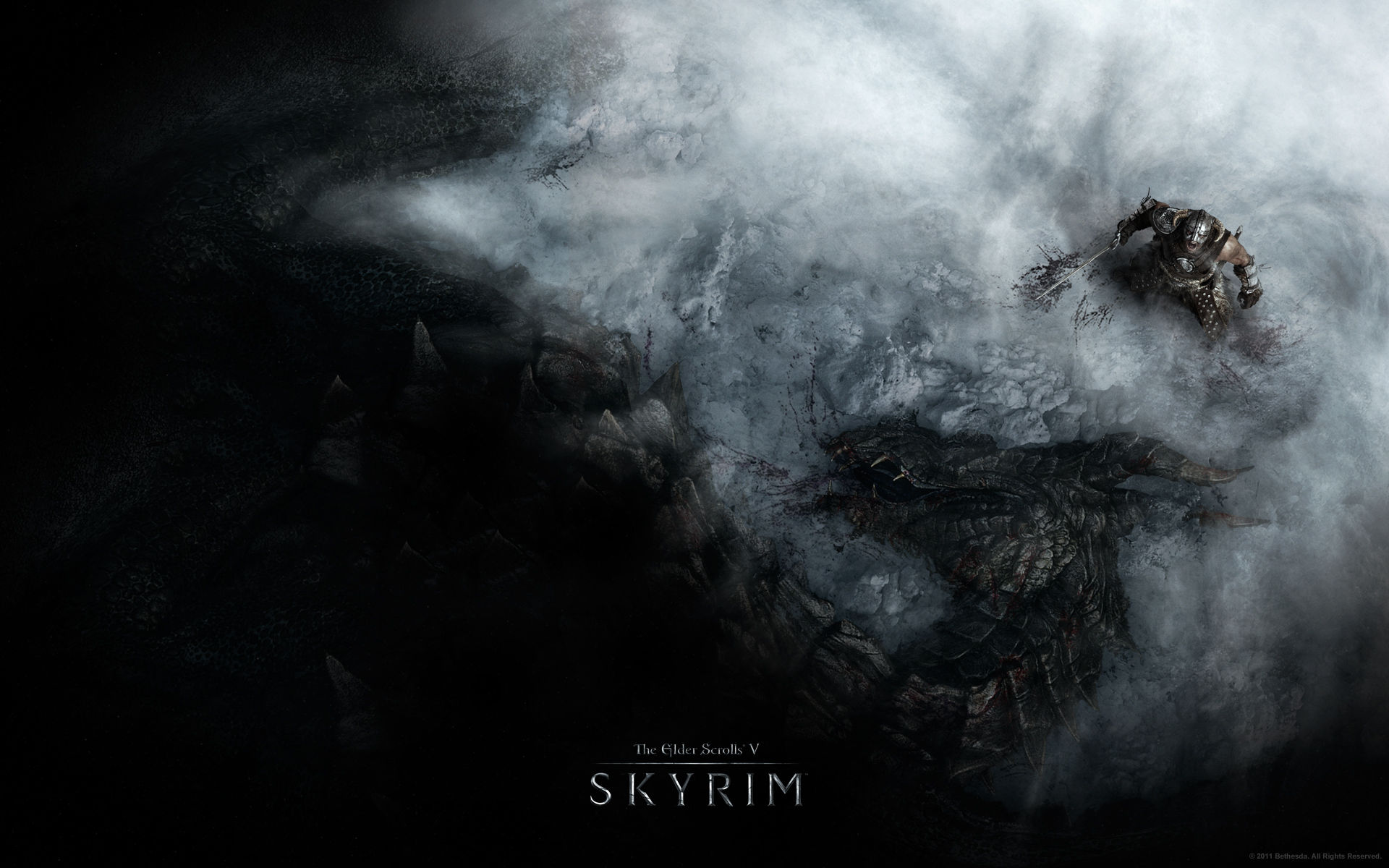 Skyrim Review – The Only One You'll Ever Need To Read